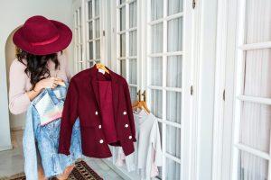 Comment choisir son style vestimentaire